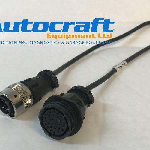 Texa Diagnostics – Autocraft Equipment Ltd